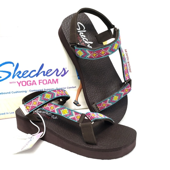 skechers cali beaded Sale,up to 37